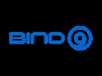 Bind_9_