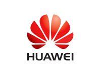 Huawei-logo-800x600-1