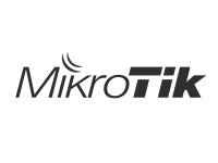 mikrotik3